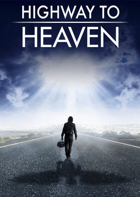 Highway to Heaven - Season 5
