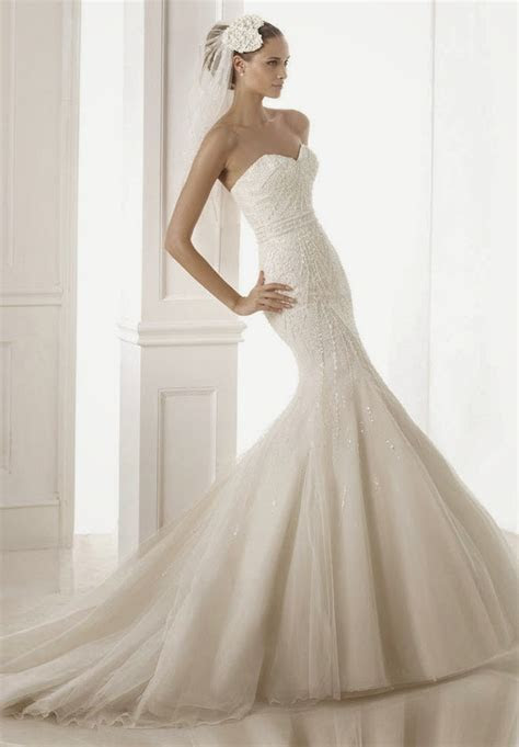 Pronovias Wedding Dresses 2019 Prices Pictures