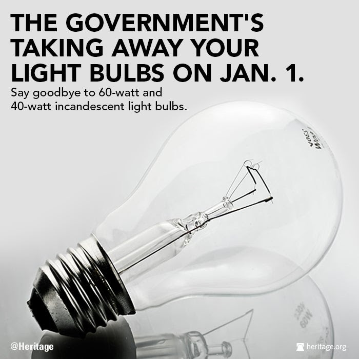 MB12.26_v2 - light bulbs
