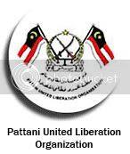 http://i191.photobucket.com/albums/z36/AlecRawls/Pattani-United-Lib-Front.jpg