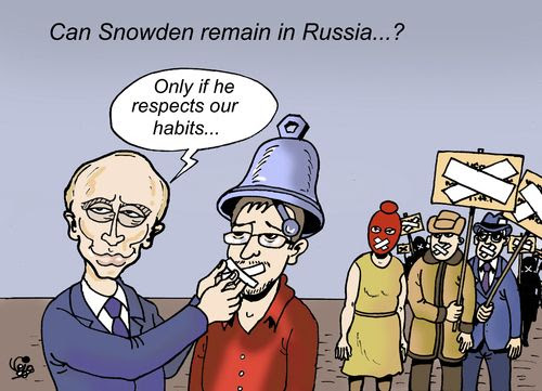 photo snowdenCartoon4.jpg