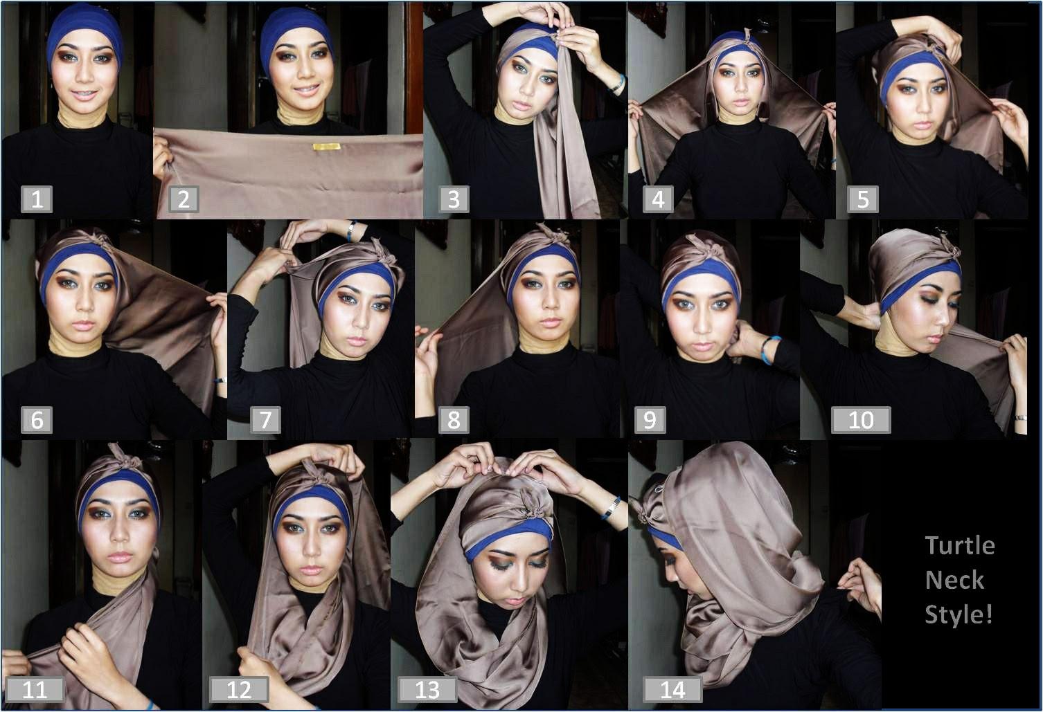 Uncategorized Kecantikanmuslim