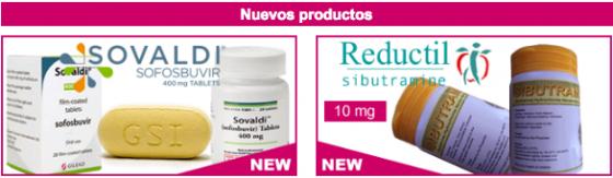 Buy nolvadex online indian pharmacy