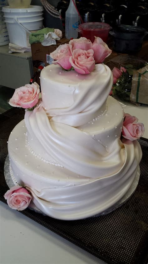 Wedding Cakes, Custom Cake Decorations, Donuts, Pastries