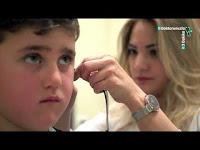 Kulak enfeksiyonu belirtileri nelerdir? - Doç. Dr. Ziya Saltürk - Anadolu Sağlık Merkezi