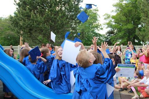 05.22.13 Pre-K Grad at Goddard - Libby (73)