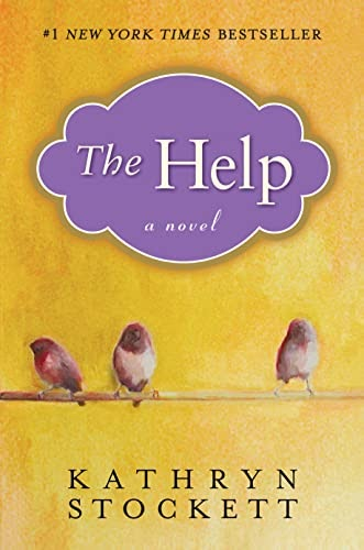 book reviews for the help Book reviews typically evaluate recently-written works they offer a brief description of the text's key points and often provide a short appraisal of the strengths and weaknesses of the work readers sometimes confuse book reviews with.