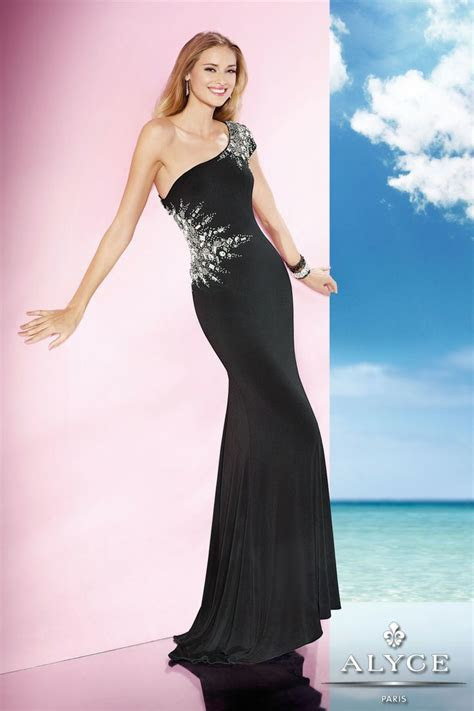 50 best images about Bridal & Formal By RJS The Prom Dress
