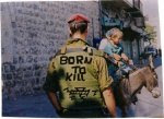 born to kill.jpeg