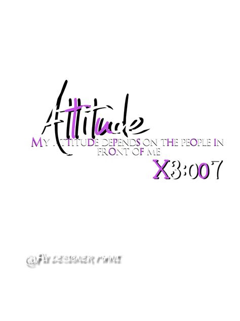 attitude png  hdby  fly editing  hacking zone