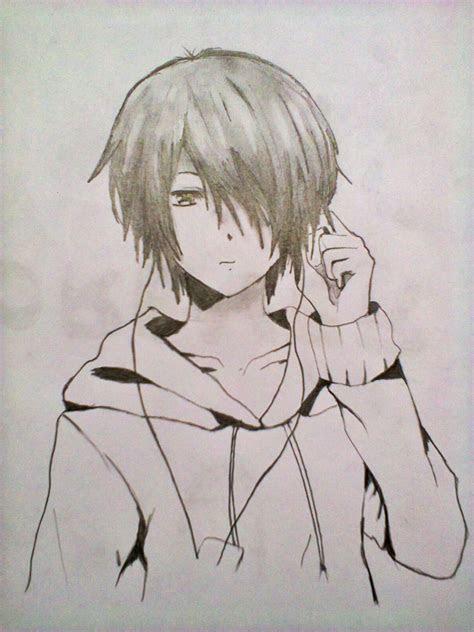 cool anime boy pics impremedianet