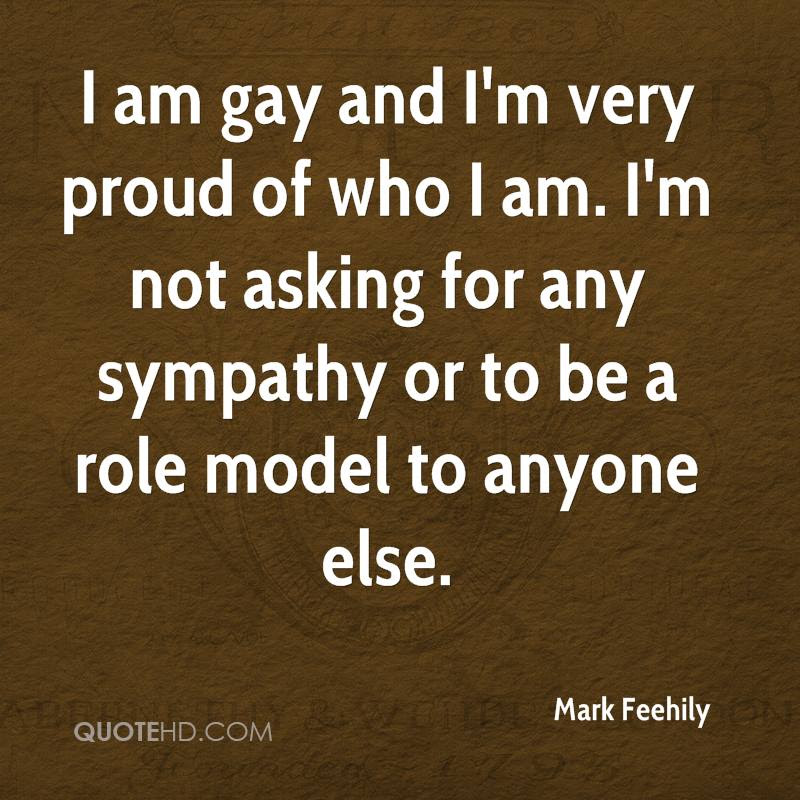 Mark Feehily Quotes Quotehd
