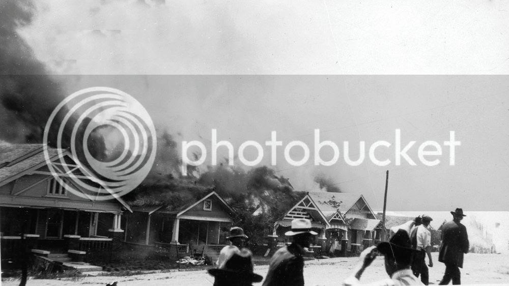 photo x-1982335-race-riot-fire-sm.jpg