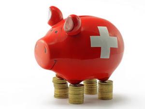 Der Schweizer Kredit  Achtung Augen auf!  Kreditblog von Maxxkredit