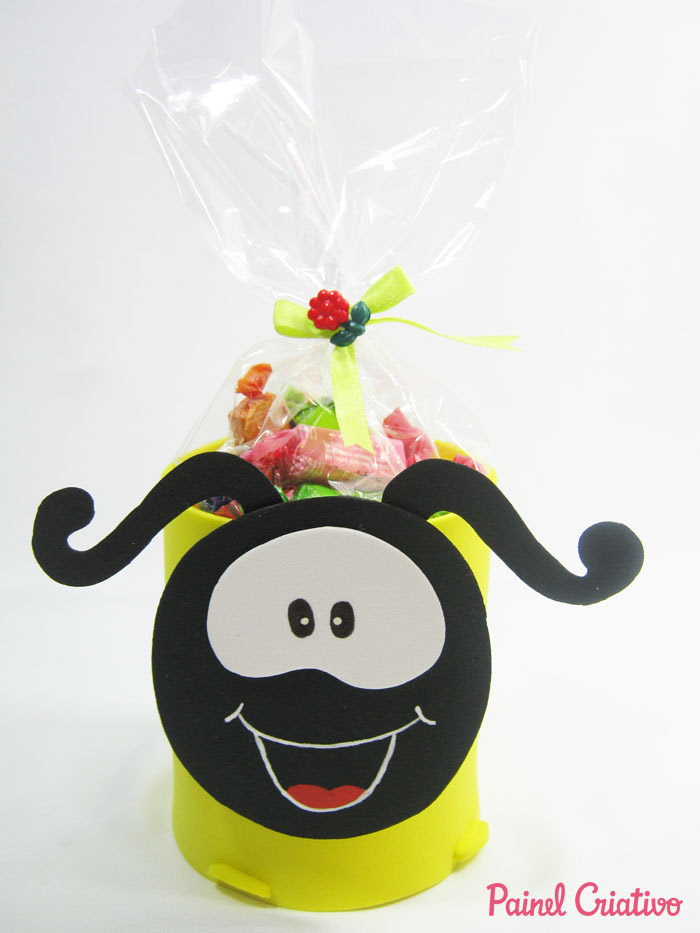 como fazer lembrancinha smilinguido aniversario dia das criancas (7)