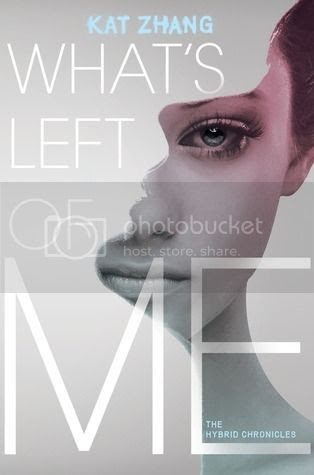 https://www.goodreads.com/book/show/11043618-what-s-left-of-me