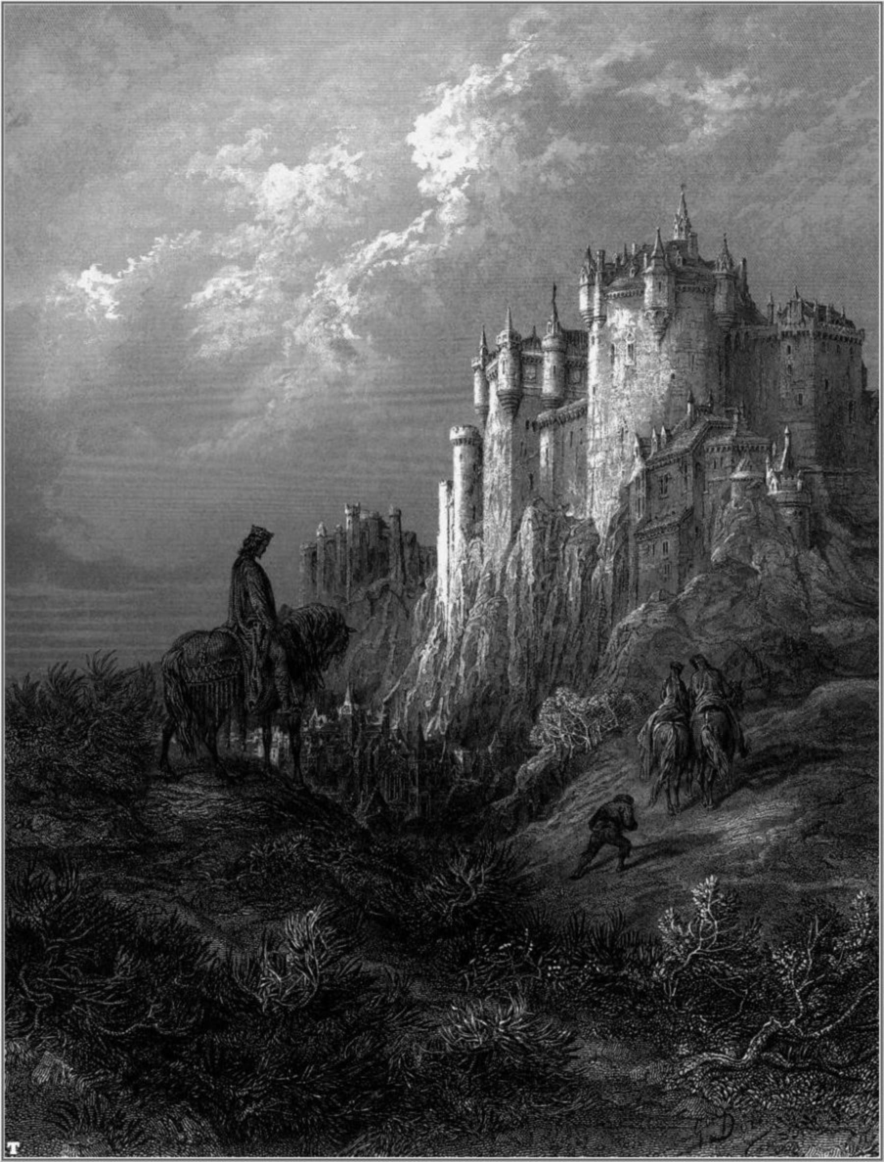 http://upload.wikimedia.org/wikipedia/commons/b/b7/Idylls_of_the_King_3.jpg