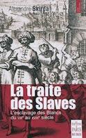 1 traite slaves