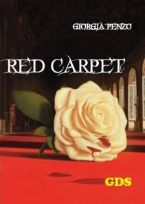 Copertina Red Carpet
