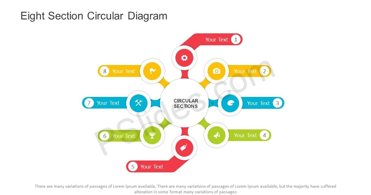 33 Powerpoint Diagram Templates