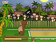 Jogar Worlds strongest monkey Jogos