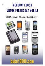 http://duniadownload.com/wp-content/uploads/2010/02/ebookmobile.jpg-ScreenShoot Membuat Ebook Untuk Perangkat Mobile