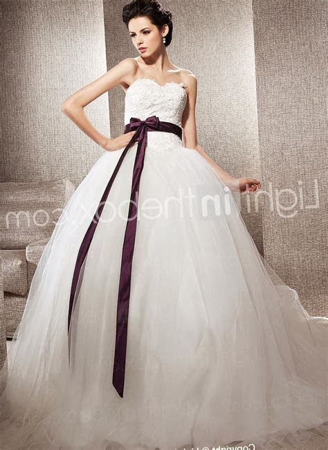 Vera wang plus size wedding dresses   PlusLook.eu Collection