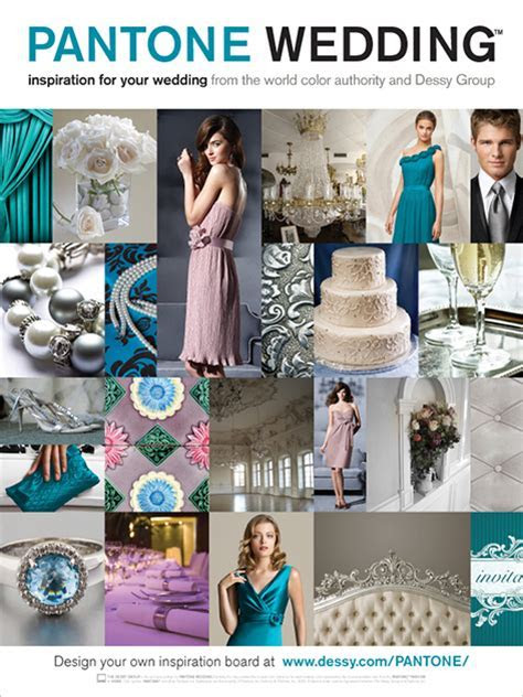 Wedding Trends for 2018   Boutiq Weddings & Events