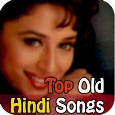 hindi video songs   high quality vidmate