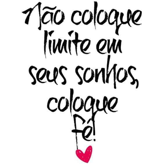 Frasesamor Frases Bonitas De Amor Instagram