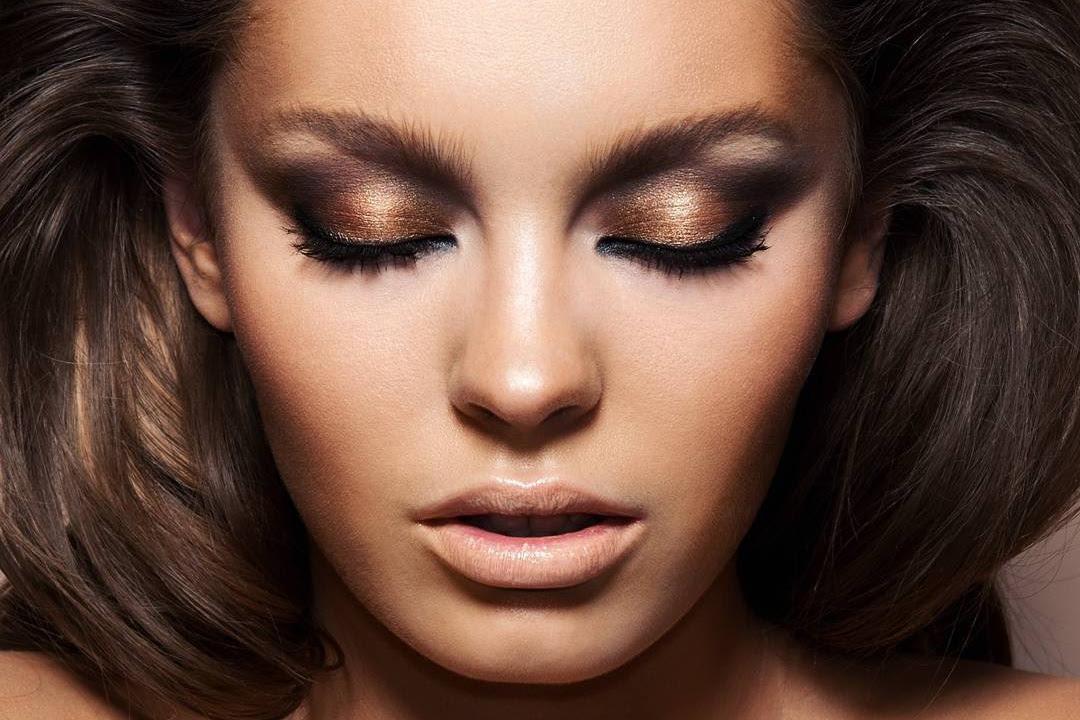 Natasha Denona Sculpt & Glow Face Highlighting & Contour Glow Palette