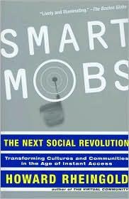 smart-mobs