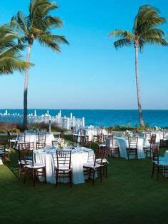 5 Affordable wedding venues in Central Florida   Venue