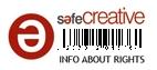 Safe Creative #1207302045664