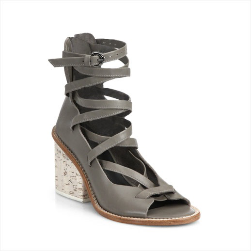 Le Fashion Blog Shoe Crush Tibi Finch Grey Sandals Storm Black Heels photo Le-Fashion-Blog-Shoe-Crush-Tibi-Finch-Grey-Sandals-Storm-Black-Heels.png