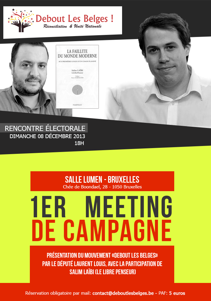1er-meeting-campagne-LL