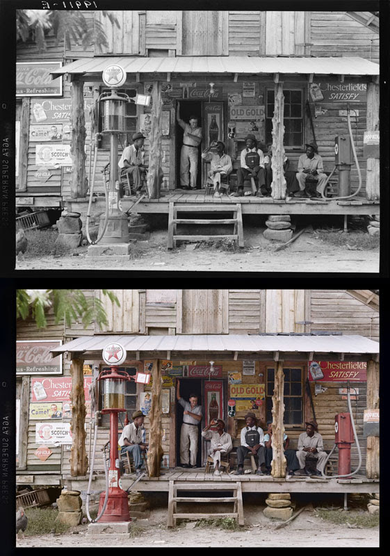 old-gold-country-store-1939-photo-chopshop-original