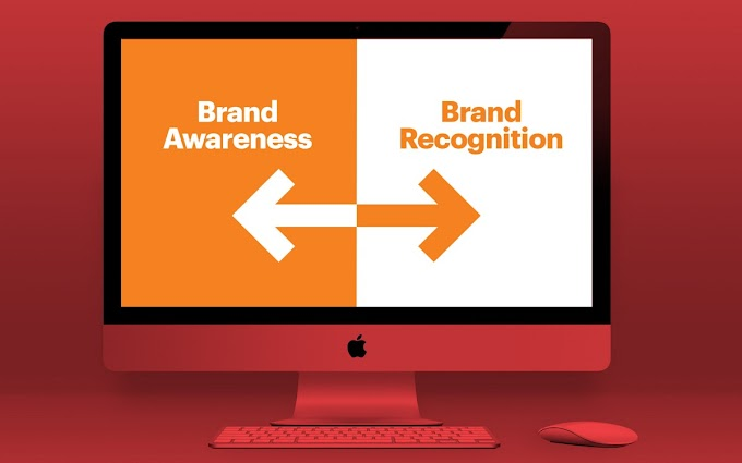How Stickers And Labels Can Boost Your Brand Recognition?