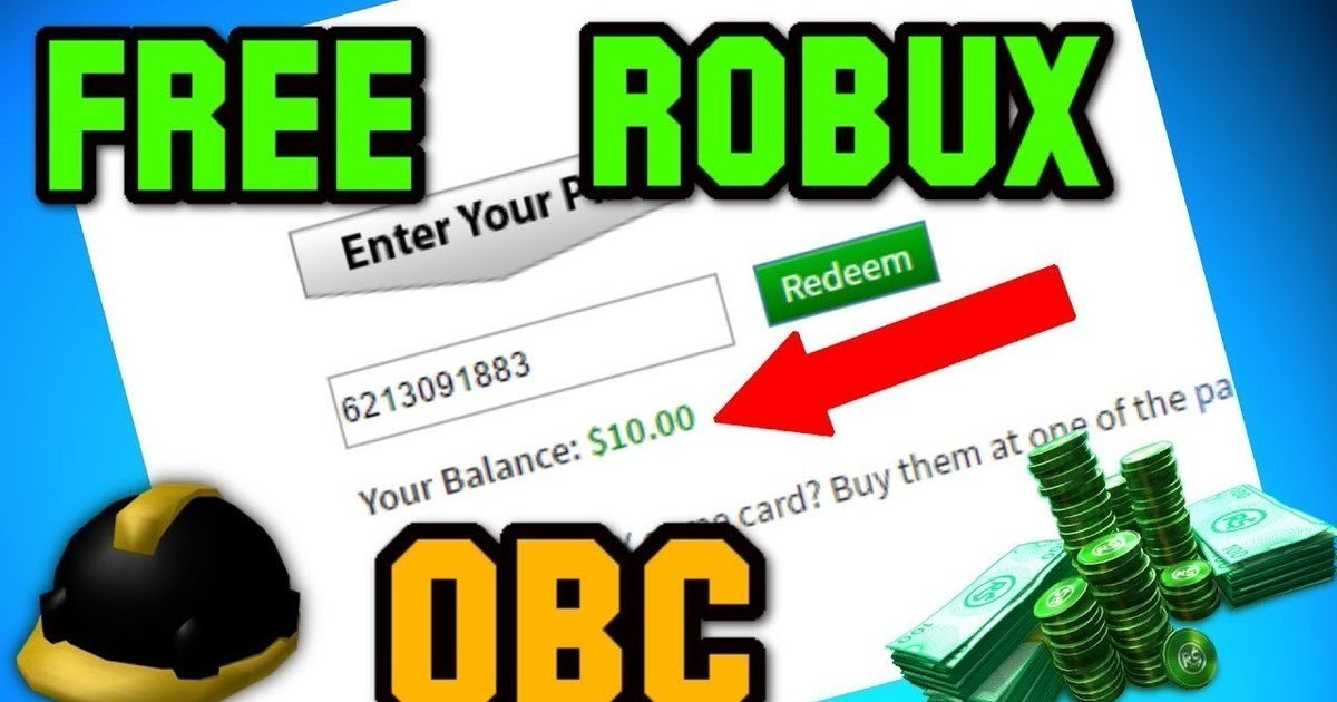 List Of Roblox Promo Codes 2019