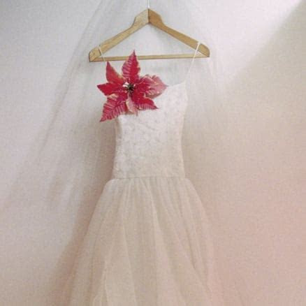 How Much Do People Spend on Wedding Dresses?   POPSUGAR