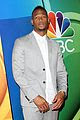 nbc stars step out in full force for networks tca panel 04