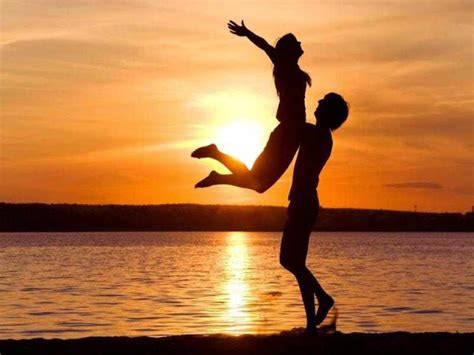 gambar gambar romantis terbaru gambarphoto