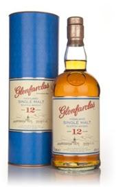 glenfarclas-12-year-old-whisky