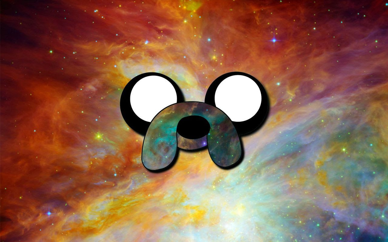 http://24.media.tumblr.com/tumblr_m6bdz1tPL41qbajzvo1_1280.jpg