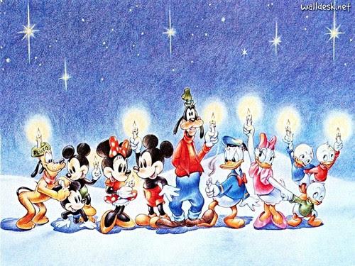 クリスマス ディズニー 壁紙の画像集1228点 [1] 完全無料画像検索の