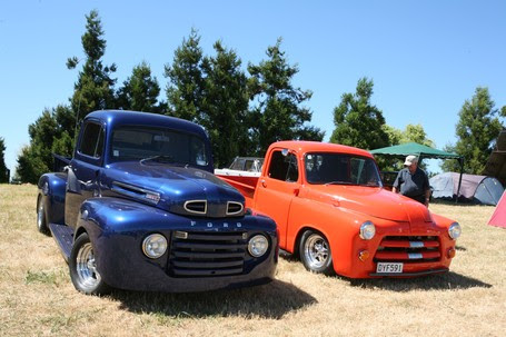 Classic Cars Classic Car Interiors Online