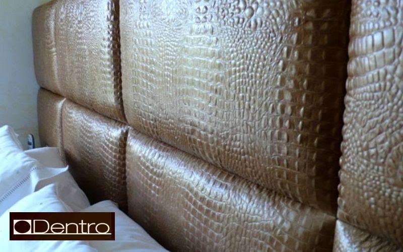 table et chaises de terrasse janvier 2015. Black Bedroom Furniture Sets. Home Design Ideas