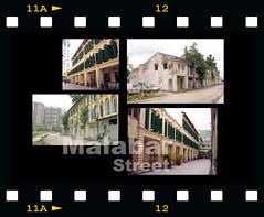 Malabar Street