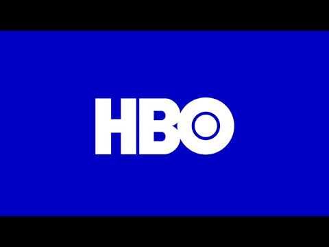 Assistir HBO Online