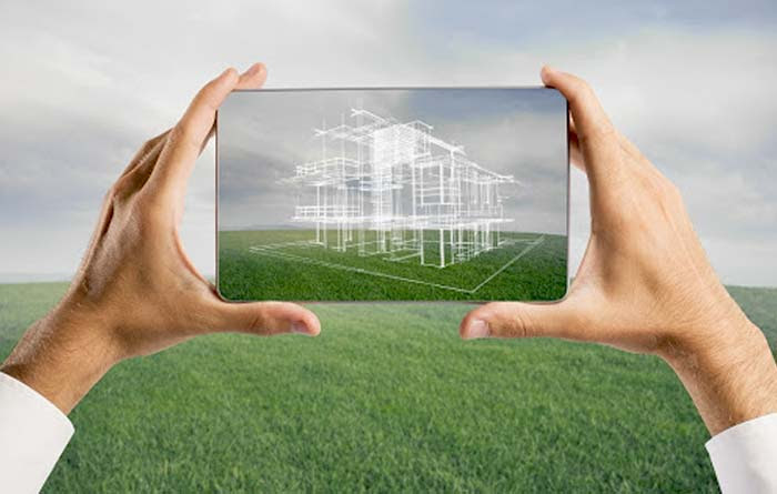 Ήπειρος:  Ε.Π. «Ήπειρος 2014-2020» - Eνεργειακή αναβάθμιση δημoσίων κτηρίων
